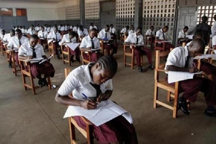 WAEC, NECO and NABTEB: What you need to know about Nigerian Senior School Certificate Exams (SSCE)