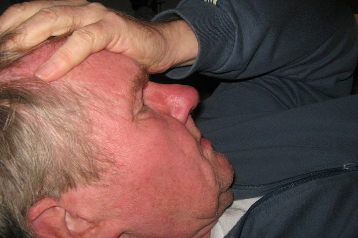 Migraine – causes, symptoms and remedies