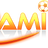 Slot Online Mamibet